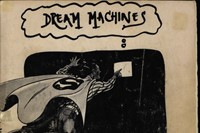 dreammachines_cover