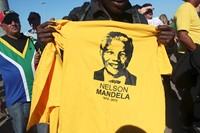 CT Mandela Memorial LTshiza 003_web