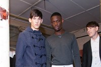 004_rag_and_bone_27_copy