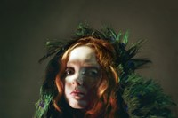 Photography by Martina Hoogland Ivanow, Styling by