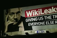 trailer-we-steal-secrets-the-story-of-wikileaks-13