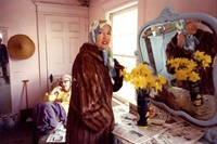 1976_Grey_Gardens_cr_Albert_Maysles