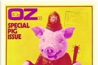 AP1307-oz-35-special-pig-issue-magazine-cover