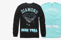 diamond-supply-co-been-trill-00