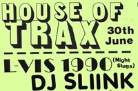 House-Of-Trax2