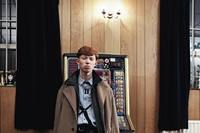 MAN18_M1_King_Krule_11 copy