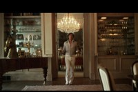Behind the Candelabra 5