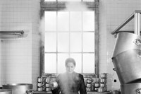 Marina Abramovic 'THE KITCHEN VII'