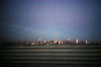 manhattan_skyline_from_queens