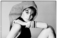 jean-shrimpton-1964-ph-david-bailey