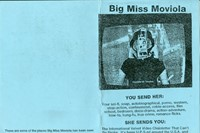big-miss-moviola-booklet_5851138603_o-2