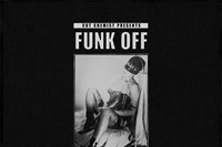 funkoff_cover_mock