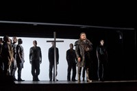 Photography: Ken Howard/Metropolitan Opera