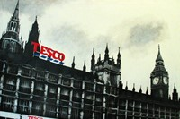 """Houses of Tescoliament"""