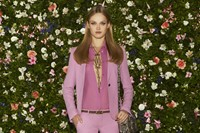 Gucci Cruise 2013 Womenswear