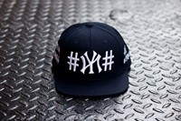 been-trill-x-40-oz-nyc-navy-ny-snapback-kith-exclu
