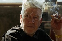 David Lynch: The Art Life (June 9 2017)