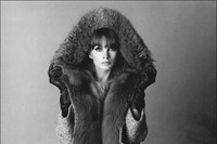 Bailey_BW-Memories_JEAN-SHRIMPTON-19