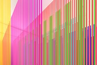 Liberty and Anarchy, by Nike Savvas (2012)
