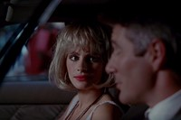 "Still from ""Pretty Woman"""