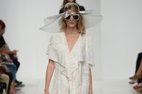 CHALAYAN_SS14_LOOK_15