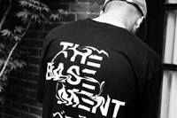 The Basement Facebook streetwear community