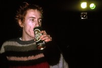 3.JohnLydon,1976,RayStevenson