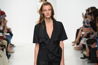 CHALAYAN_SS14_LOOK_16