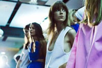 JACQUEMUS_SS14_43_1