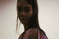 CHRISTOPHERKANE_AW14_99