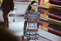 CHANEL_AW14_27