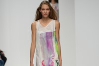 CHALAYAN_SS14_LOOK_32