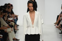 CHALAYAN_SS14_LOOK_19