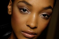 Jourdan Dunn 'Before'