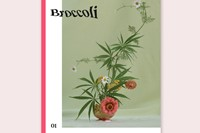 Broccol01_CoverSquare