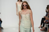CHALAYAN_SS14_LOOK_28