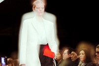 GIVENCHY_AW14_5