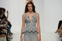 CHALAYAN_SS14_LOOK_37