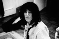 11.PattiSmith,late1970sbyCarolineCoon