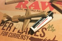 Competitive Joint Rolling