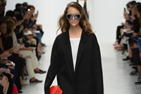 CHALAYAN_SS14_LOOK_9