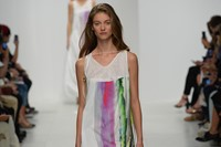 CHALAYAN_SS14_LOOK_31