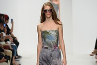 CHALAYAN_SS14_LOOK_35