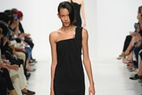 CHALAYAN_SS14_LOOK_45