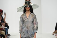 CHALAYAN_SS14_LOOK_34