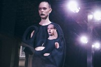 COMMESDESGARCONS_SS14_8