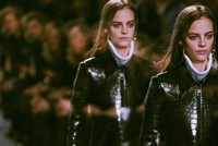 LOUIS VUITTON AW14_36