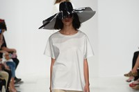CHALAYAN_SS14_LOOK_12
