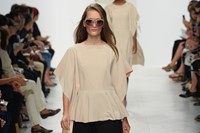 CHALAYAN_SS14_LOOK_22