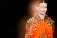GIVENCHY_AW14_26